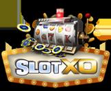 โลโก้ slot xo